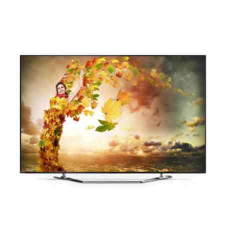 tv 85 inch price. videocon 85 inches 4k ultra hdtv (vks85qx zsa) tv inch price d