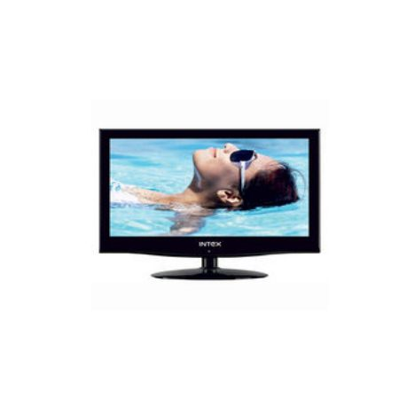 659c74d4154 Videocon Full HD 1080p 32 Inches LED TV (VJB32FG B1) Price ...