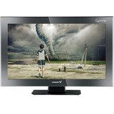 Videocon Hd Ready 22 Inches Lcd Tv Vad22hg Qm Price Specification