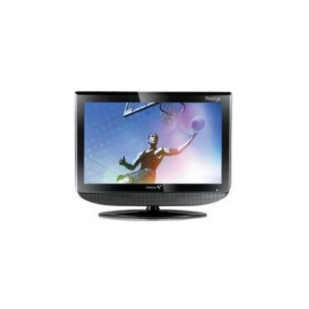 Videocon Hd Ready 32 Inches Lcd Tv Vab32hh Qm Price Specification