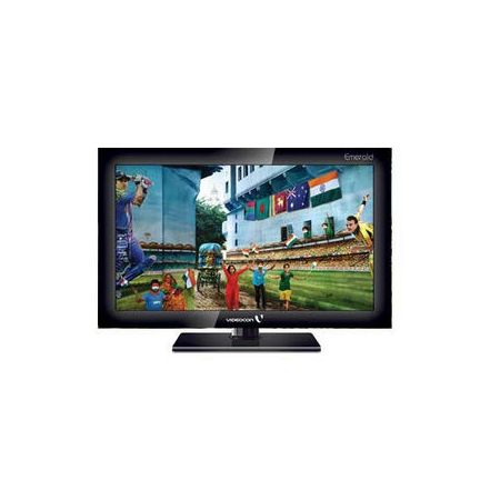 videocon hd ready 32 inches lcd tv vag32hv yf price specification rh sulekha com videocon 4k tv user manual Videocon Refrigerator