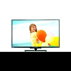 Top 10 Videocon TV Repair Services in Noida | Sulekha