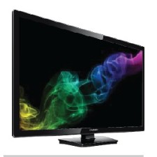 Funai 32FL513 32 Inches LED Television Price, Specification