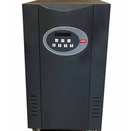 Apc ups 3kva price in bangalore dating