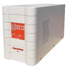 Terrific Uniline Smartline 500 Va 0 5Kva Ups Price Specification Features Wiring Digital Resources Minagakbiperorg
