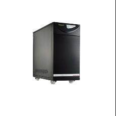 Consul ML 31T 20 KVA UPS Price, Specification & Features| CONSUL UPS