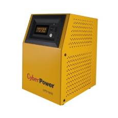 Cyberpower CPS600E 0 6KVA UPS Price, Specification