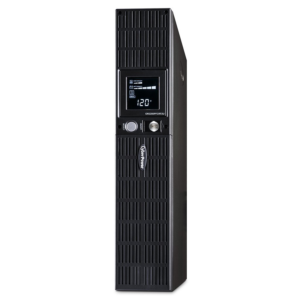 Cyberpower BU600E IN 0 6 KVA UPS Price, Specification