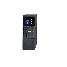 Eaton 5S1500LCD 1500 VA UPS Price, Specification & Features| Eaton