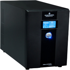 Emerson Online UPS Dealers in Mumbai, Emerson Online Computer UPS
