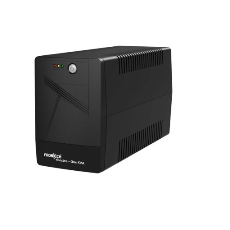 frontech electra jil 2505 1kva ups price specification features rh sulekha com