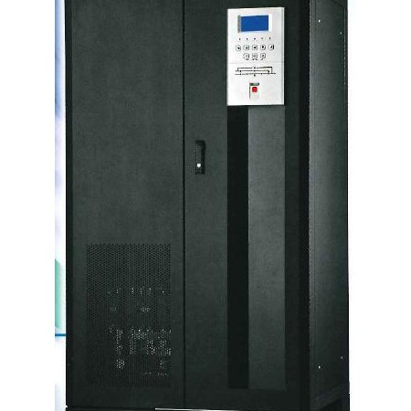 Delta Nt 500k 500kva Ups Price Specification Amp Features