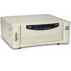 Microtek Ups Price 2019 Latest Models Specifications