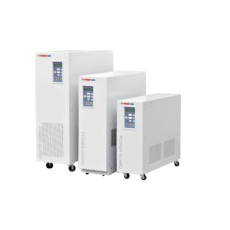 Power One PTM812 12 KVA UPS Price, Specification & Features