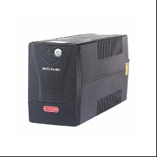 v guard ei power 300 plus 0 3kva ups price specification features rh sulekha com UPS Network Diagram Online Circuit Diagram