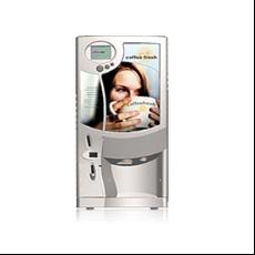 Godrej Mini Cafe Vending Machine Price Specification