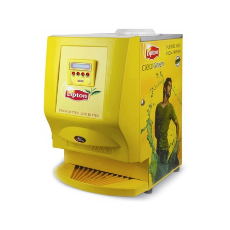 Lipton Vending Machine Price 2018 Latest Models Specifications Tea Coffee