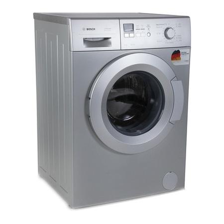 Bosch Wax 20168in Fully Automatic Washing Machine