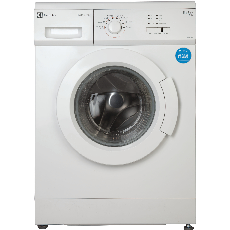Top 10 Electrolux Washing Machine Repair Services in Chennai