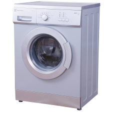 Electrolux EF62PRSL 6.2 Kg Fully Automatic Washing Machine