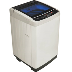 Electrolux ET75EMJB 7.5 Kg Fully Automatic Washing Machine