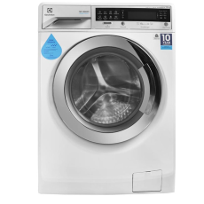 Top 10 Electrolux Washing Machine Repair Services in Bangalore | Sulekha