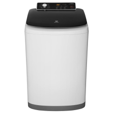 Electrolux EWT8541 8.5 Kg Fully Automatic Washing Machine