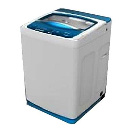 Top 10 Electrolux Washing Machine Repair Services in Bangalore   Sulekha