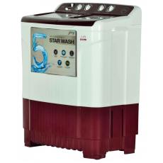 Godrej WS 720 CT 7.2 Kg Semi Automatic Washing Machine