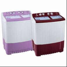 Godrej Ws Edge 700 Ct Semi Automatic Washing Machine Price