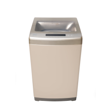 Haier HSW80 698 NZP 8 Kg Fully Automatic Washing Machine