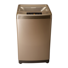 Haier HSW82 789NZP 8.2 kg Fully Automatic Washing Machine