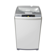 Haier HWM62 707NZP 6.2 Kg Fully Automatic Washing Machine