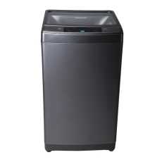 Haier HWM70 789NZP 7 Kg Fully Automatic Washing Machine