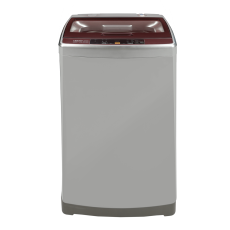 Haier HWM75 707NZP 7.5 kg Fully Automatic Washing Machine