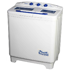 Wiring diagram of videocon semi automatic washing machine wiring hyundai hfaw8001 fully automatic washing machine price videocon semi automatic washing machine wiring diagram pdf wiring cheapraybanclubmaster Image collections