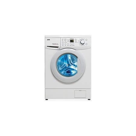 Ifb Digital Direct Drive 7 Kg Fully Automatic Washing Machine Price