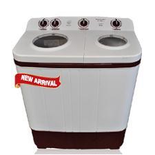 kelvinator ks 6011 washing machine
