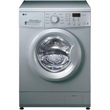 how to change bearings on lg direct drive washing machine