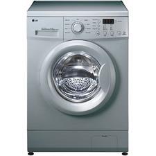 Top 10 Washing Machine Repair Services in Chennai, Best Washing