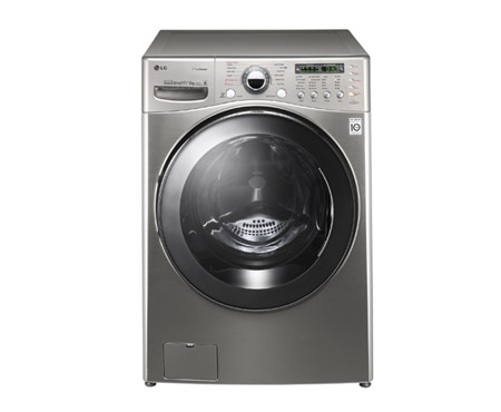 lg f1255rds27 fully automatic washing machine price. Black Bedroom Furniture Sets. Home Design Ideas