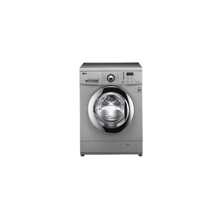 6803846c2dfe LG F12B4WDP2 Fully Automatic Washing Machine