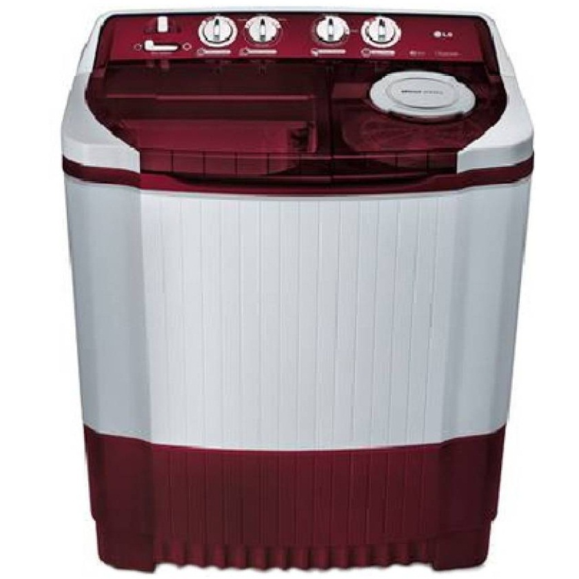 lg top loading washing machine price 2018 latest models. Black Bedroom Furniture Sets. Home Design Ideas