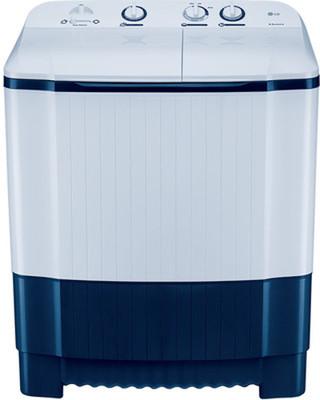 sharp washing machine price list. lg p7258n1fa semi automatic washing machine sharp price list