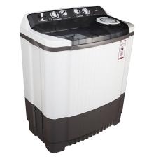 lg p9039r3sm 8 kg semi automatic washing machine