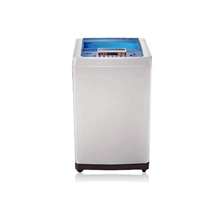 Lg Wft7519prafsppeil Fully Automatic Washing Machine Price