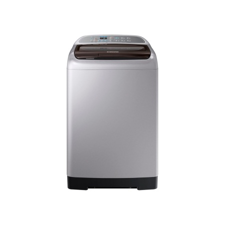 Samsung Wa62h4000hd Tl Fully Automatic Washing Machine