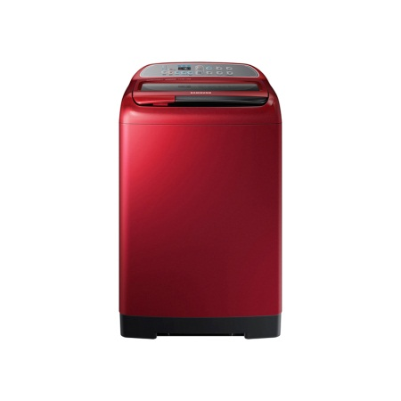 Samsung Wa75h4000hp Tl Fully Automatic Washing Machine