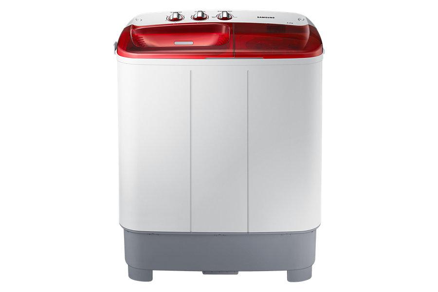 Samsung Wt62h2500hp Tl Semi Automatic Washing Machine