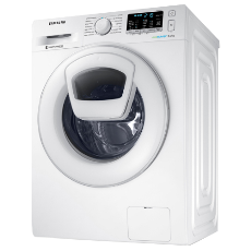 Top 10 Samsung Washing Machine Repair Services in Morbi